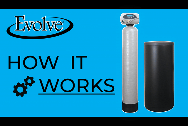 You may be curious about the whats and the hows behind the water softening process in your home. How does...