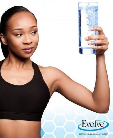Your solution to getting clean drinking water at home. I What works about a reverse osmosis system. - Image 2
