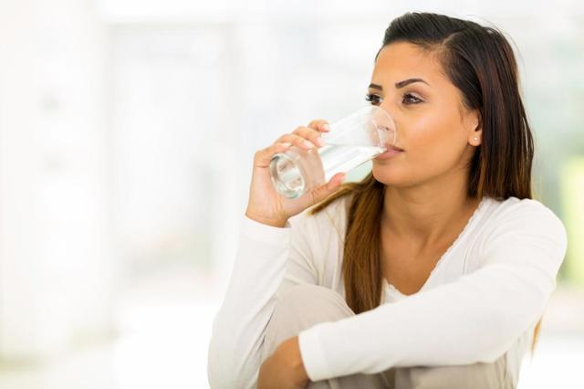 Are you concerned about your drinking water? Whether you're on municipal or well water, there is a solution for your...