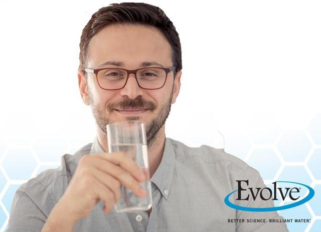 Your solution to getting clean drinking water at home. I What works about a reverse osmosis system. - Image 4