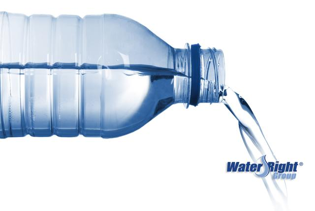 What's the Story on Arsenic...and Bottled Water?