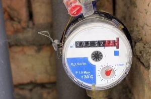 LOW WATER PRESSURE IN YOUR HOME -WHY IT HAPPENS AND WHAT YOU CAN DO