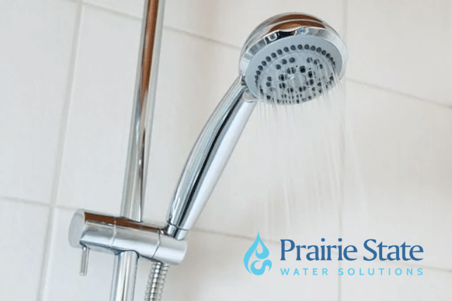 Do I need a water softener for my South Elgin, IL home?
