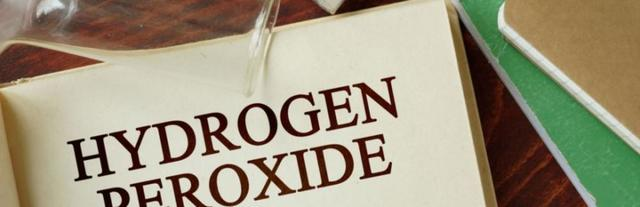 BENEFITS OF HYDROGEN PEROXIDE WATER TREATMENT SYSTEMS FOR ILLINOIS HOMES