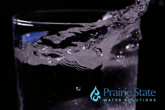 Local Experts Provide Best Water Filtration Systems