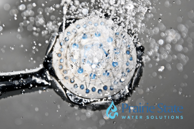 Water Softener System Maintenance is a Must