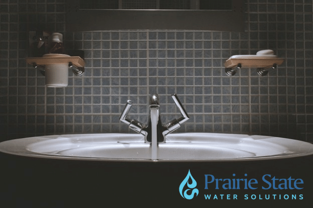 Water Softeners and the Environment