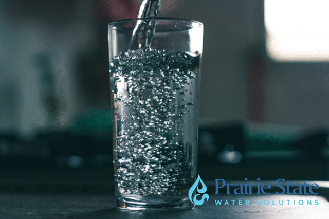 What Are the Different Types of Water Filter System Options for My Home?
