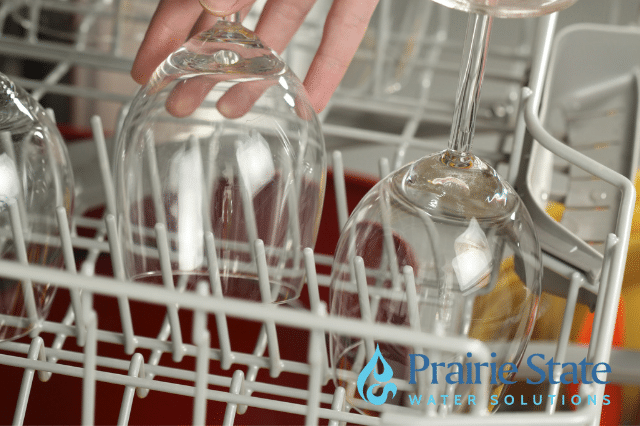 Hard water can cause issues for home owners you may have experienced, from minor annoyances to expensive problems like premature...