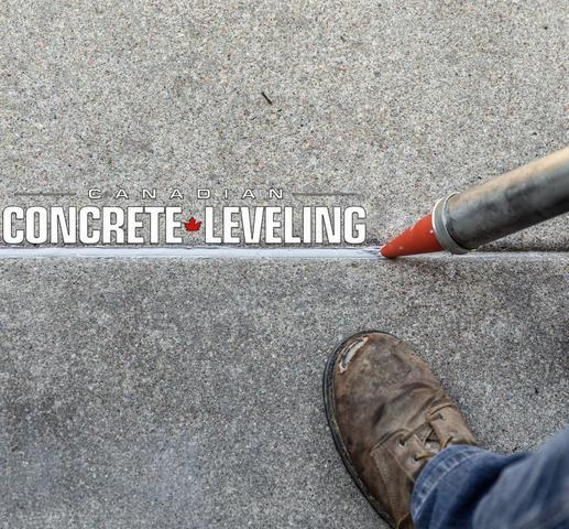 The best from the rest: Why NexusPro® is the future of concrete sealing