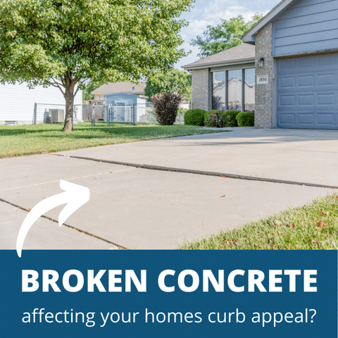 Why does good concrete go bad?? Our white paper breaks down what goes wrong. - Image 1