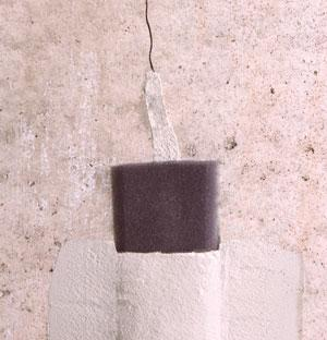 How We Fix Wall Cracks for Urbana, OH Homeowners