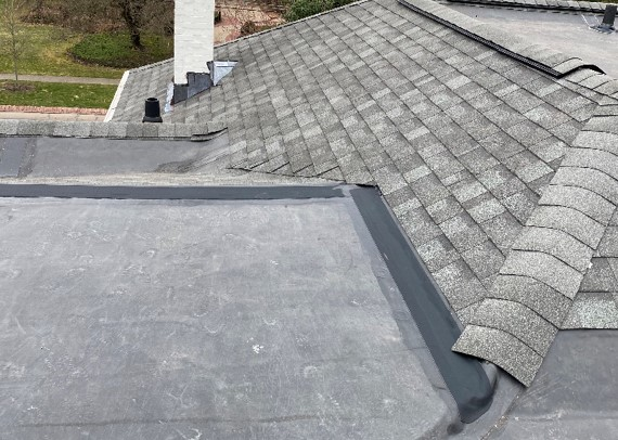 Different Roofing Materials Explained for Belpre, OH Homeowners