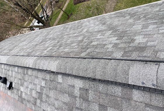 Everything You Need to Know About Roof Ventilation