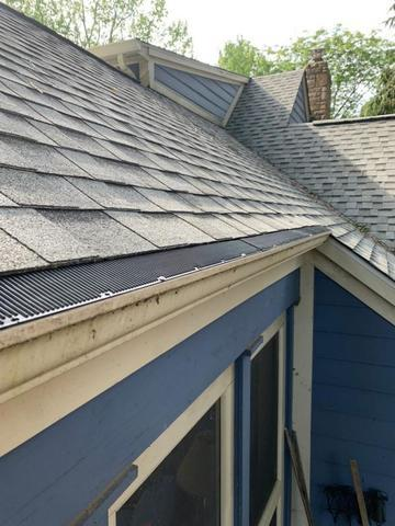 The Best Gutter Guards for West Jefferson, OH Residents