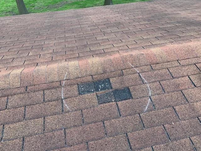 Inspect Your Roof Before Bad Weather Hits