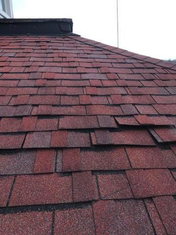 Is it Time for a New Roof on Your Buckeye Lake, OH Home?