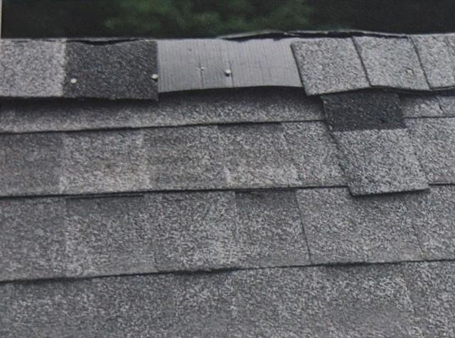 Common Roof Problems for Portsmouth, OH Homeowners