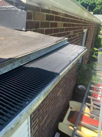 Why Are Gutters Important In Marysville, OH