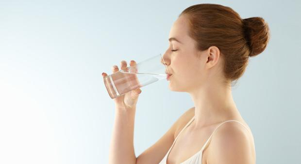 Advantages and Disadvantages of Water Purification