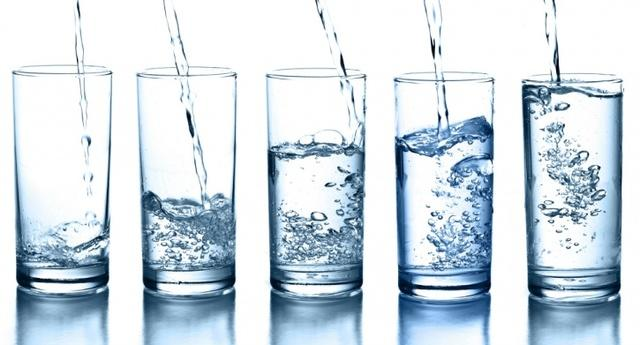Three Types of Water Softeners