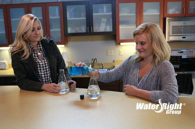 DIY TEST FOR HARD WATER IN YOUR HOME - Image 2