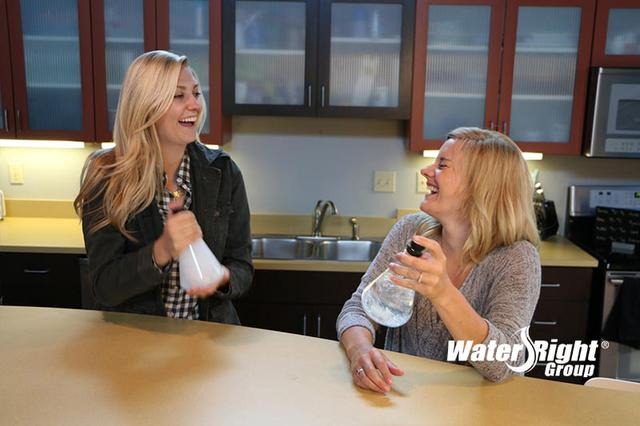 DIY TEST FOR HARD WATER IN YOUR HOME - Image 3