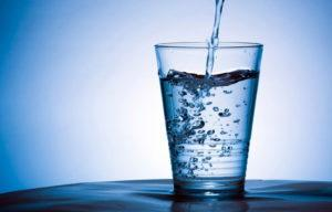 Is Your Drinking Water is Safe?