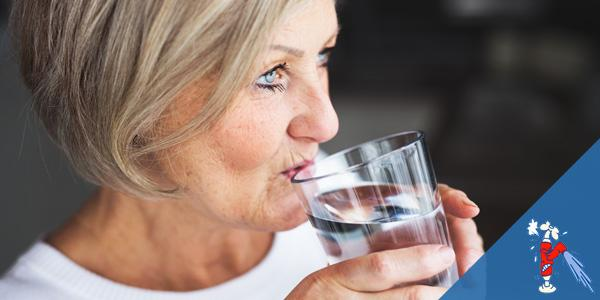 How Does A Reverse Osmosis Water System Work?