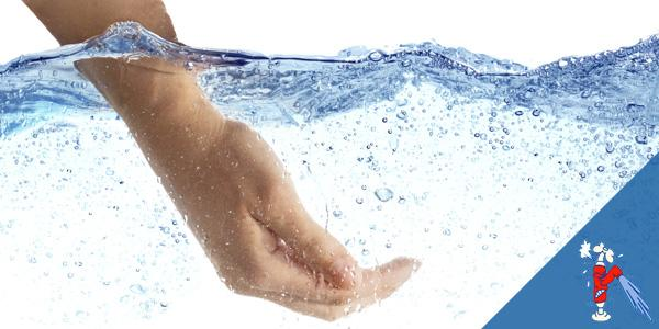A Home Water Filtration System Saves Money