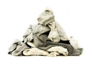 WHY HARD WATER RUINS YOUR LAUNDRY (AND HOW TO FIX IT) - Image 2