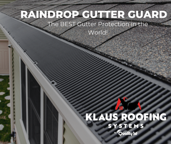 Getting Your Gutters Ready for the Fall Season
