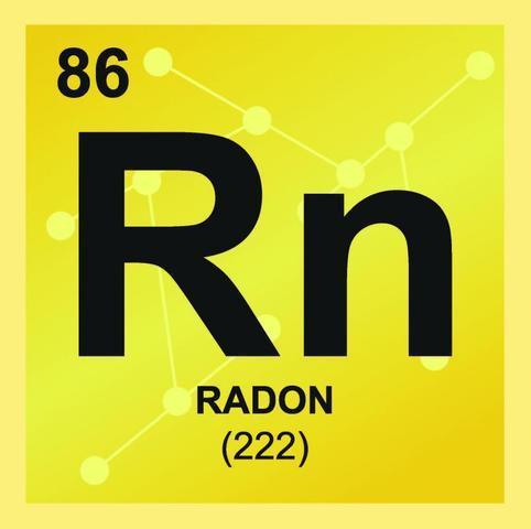 What is Radon? - Image 2