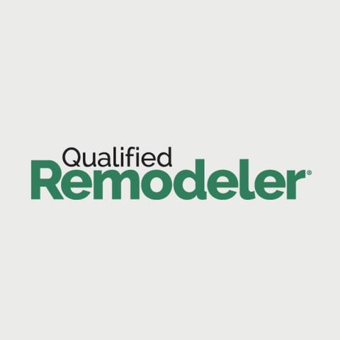 HomeSpec Named to 2020 Qualified Remodeler HIP 200 List