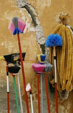 6 Tips for Deep Cleaning After a Renovation