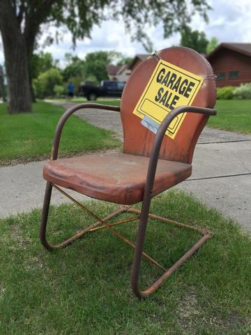 5 Ways You Can Repurpose, Sell, or Dispose of Unwanted Items