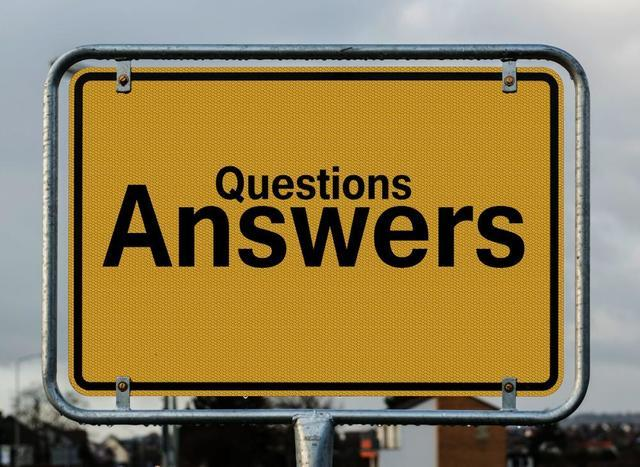 Do You Help Hoarders? How Much Do Your Services Cost? Our Q&A Section is Li...