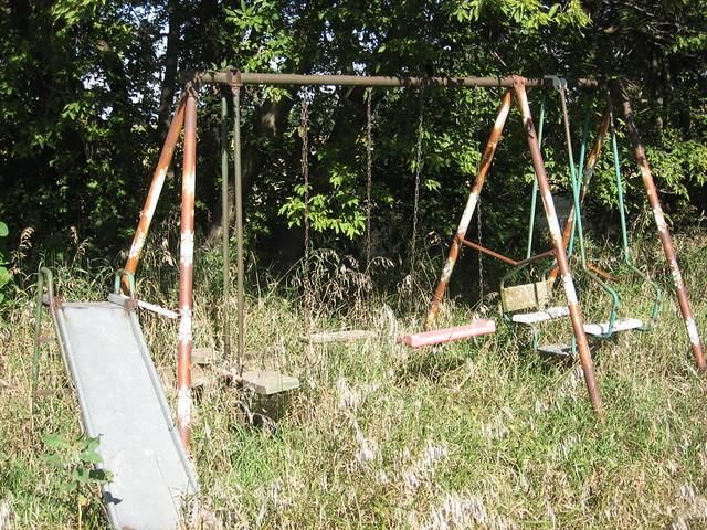 Got Yard Debris? We'll Take It!