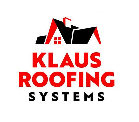 Why Put A Klaus Roof On Your House?