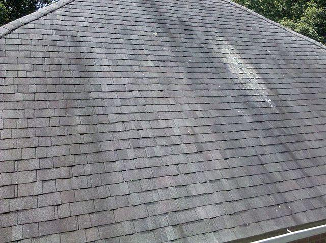 Repairing Vs. Replacing a Roof: What's the Best Choice for Homeowners?