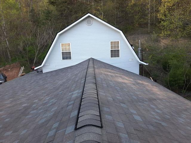 Why IKO Shingles Are the Best Option for Your Roof