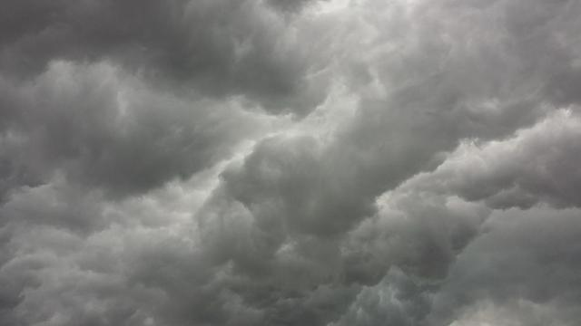 Is Your Roof Protected from Wind and Storm Damage?