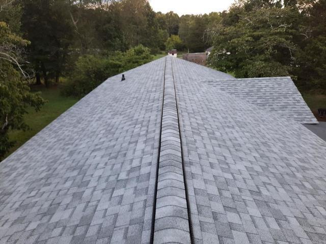 Why Roof Inspections Are Necessary?