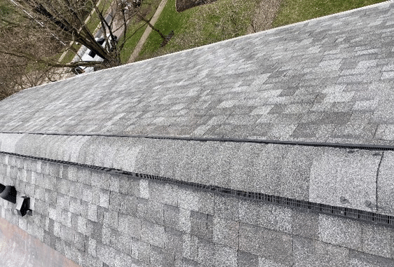 The Important Factors of Roof Ventilation