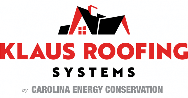 How Klaus Roofing Systems By CEC Came To Be!