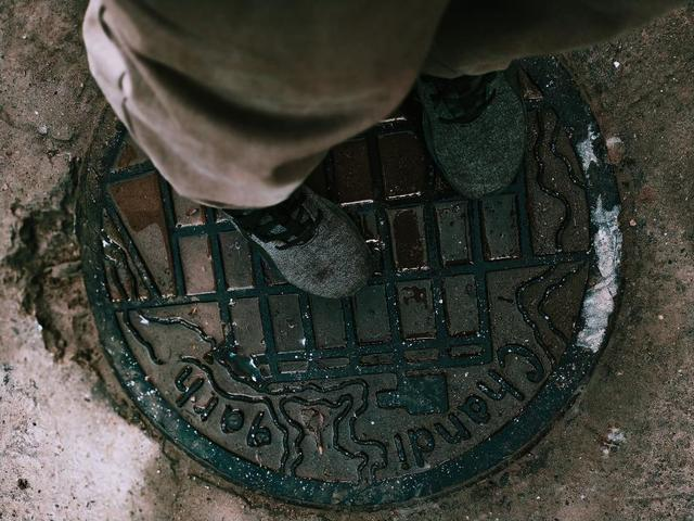 3 Signs of a Sewer Backup