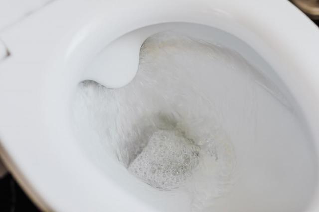 Two Reasons Your Toilet Won't Stop Running