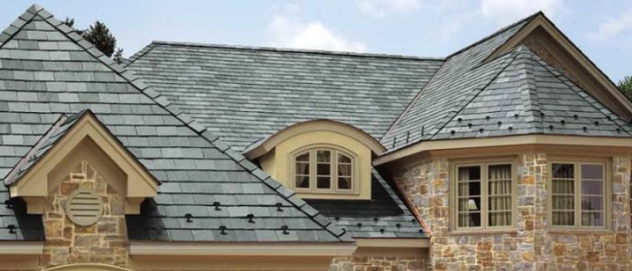 Maintaining Your Rain Gutters The Winter Checklist