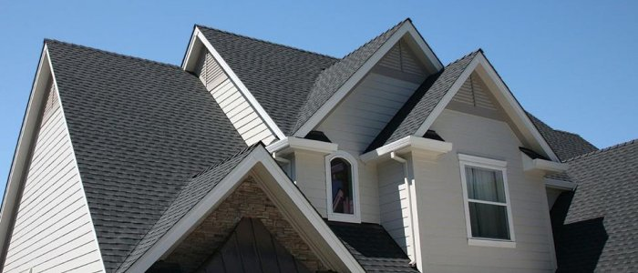 Little Known Facts About Fiber Cement Siding