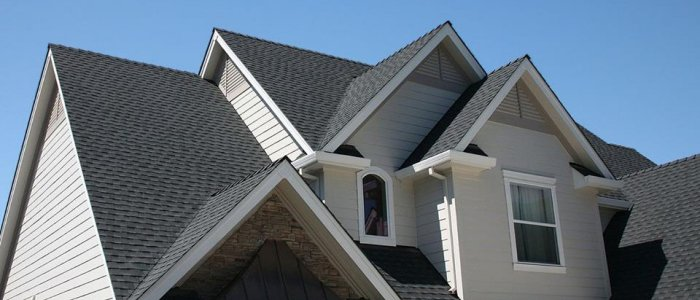 Preparing Your Roof For Winter A Cold Weather Checklist